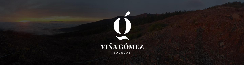 Bodega Viña Gomez